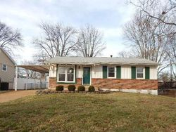 Fenton #28550632 Foreclosed Homes