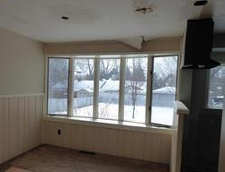 Billings #28550666 Foreclosed Homes
