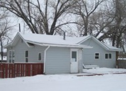 Miles City #28550667 Foreclosed Homes