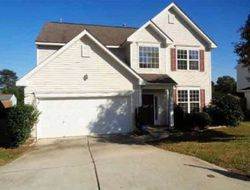 Winston Salem #28550671 Foreclosed Homes