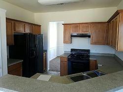 Winston Salem #28550671 Foreclosed Homes