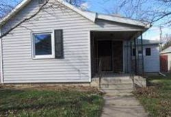 Lincoln #28550701 Foreclosed Homes
