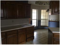 Tucumcari #28550739 Foreclosed Homes
