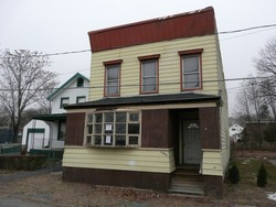 Watervliet #28550760 Foreclosed Homes