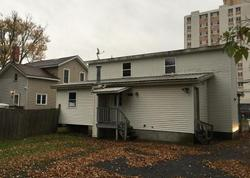 Oneida #28550771 Foreclosed Homes