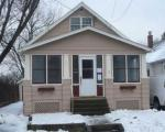 Schenectady #28550775 Foreclosed Homes
