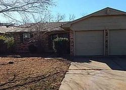 Oklahoma City #28550838 Foreclosed Homes