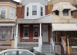 N Percy St, Philadelphia