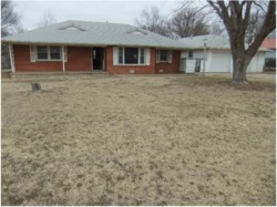 Wheeler #28550962 Foreclosed Homes