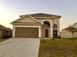 Laredo #28550980 Foreclosed Homes