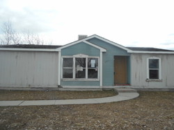 Salt Lake City #28550983 Foreclosed Homes