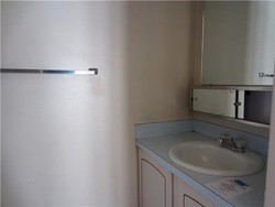 Laramie #28551029 Foreclosed Homes