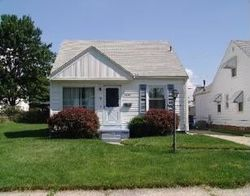 Toledo #28551689 Foreclosed Homes