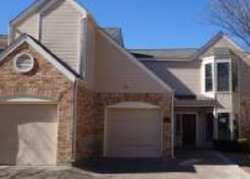 Irving #28551699 Foreclosed Homes