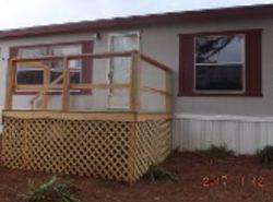 Bullard #28551701 Foreclosed Homes