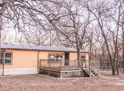 Fort Worth #28551702 Foreclosed Homes