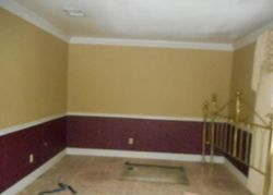 Houston #28551713 Foreclosed Homes