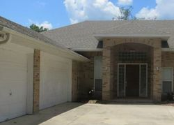 Deland #28552045 Foreclosed Homes
