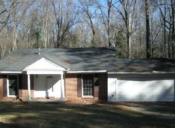 Augusta #28552382 Foreclosed Homes