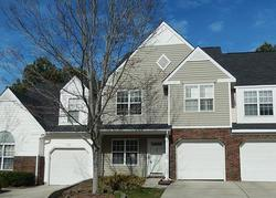 Charlotte #28552586 Foreclosed Homes