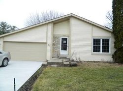 Indianapolis #28553674 Foreclosed Homes