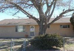Albuquerque #28553751 Foreclosed Homes