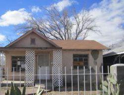 Walter St Se, Albuquerque