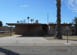 Tucson #28554098 Foreclosed Homes