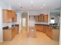 Dunnellon #28554256 Foreclosed Homes