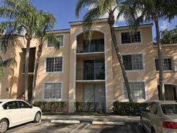 Village Blvd Apt 20, West Palm Beach