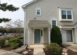 Mount Laurel #28554422 Foreclosed Homes