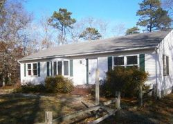 Cotuit #28554484 Foreclosed Homes
