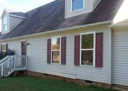 Summerfield #28554545 Foreclosed Homes