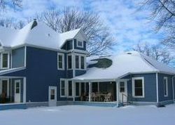 1st Ave Nw, Winnebago, MN Foreclosure Home