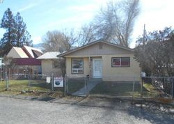 John Day #28554962 Foreclosed Homes