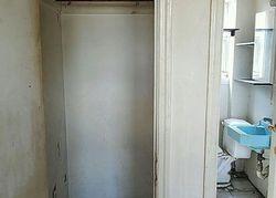 Orlando #28555231 Foreclosed Homes
