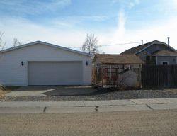North Platte #28555491 Foreclosed Homes