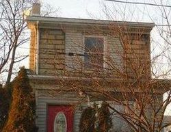 Harrisburg #28556438 Foreclosed Homes