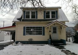 Corning #28556683 Foreclosed Homes