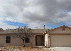 Las Cruces #28556708 Foreclosed Homes