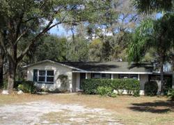 E Shorewood Dr, Hernando, FL Foreclosure Home