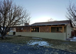 Springerville #28557320 Foreclosed Homes