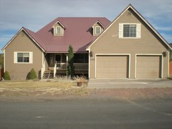 Eagar #28557321 Foreclosed Homes