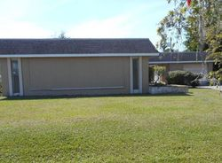 Port Charlotte #28557396 Foreclosed Homes