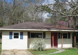Tuminello Dr, Pineville, LA Foreclosure Home