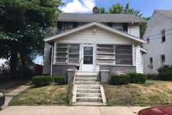 Toledo #28557710 Foreclosed Homes