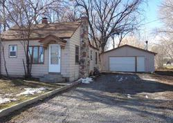 Billings #28557854 Foreclosed Homes