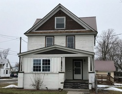 Ogdensburg #28557943 Foreclosed Homes