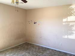Oklahoma City #28558008 Foreclosed Homes