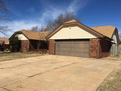 Oklahoma City #28558008 Foreclosed Homes